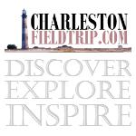 Charleston Field Trip