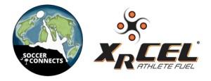 scx-xrcel-logos