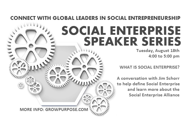 SOCIALENTERPRISE-SPEAKERS-SERIES