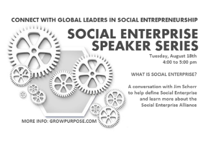 SOCIALENTERPRISE-SPEAKERS-BOX420
