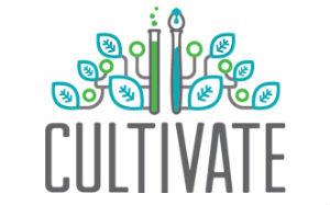 cultivate-logo-flat