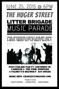 huger-parade-flyer