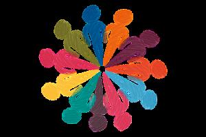 crowdfunding circle