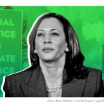 Kamala Harris to introduce Environmental Justice For All Act