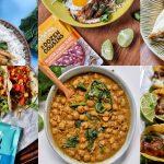 Beans with a Purpose: Meet A Dozen Cousins