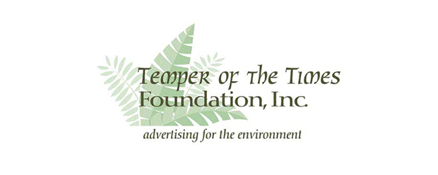 eco advertising grant