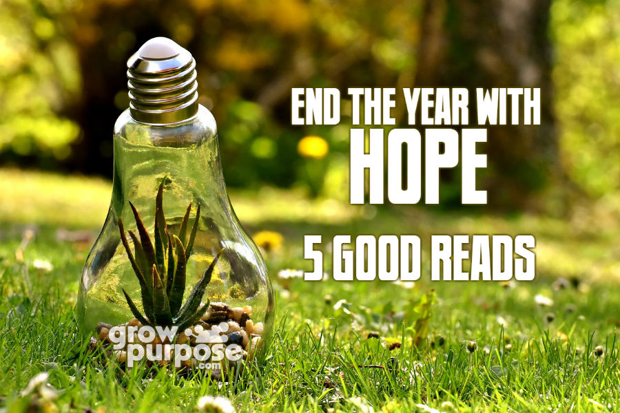 5goodreads-HOPE2020