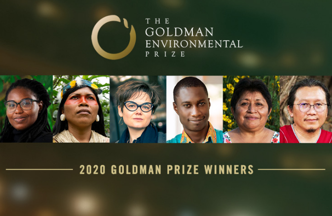 Screenshot_2020-12-06 Introducing the 2020 Goldman Environmental Prize Winners - Goldman Environmental Foundation