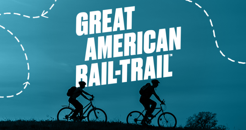 screenshot-great-american-rail-trail