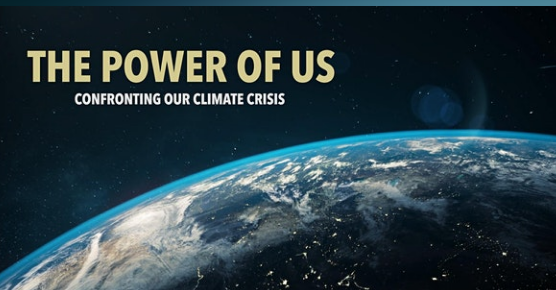 Screenshot-The Power of Us Confronting Our Climate Change Crisis