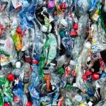 Plastic Pollution is a Producer Problem
