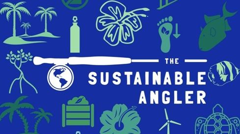 Screenshot-SustainableAnglerPodcast