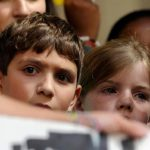 INVESTIGATION: Is Fracking Poisoning Children?