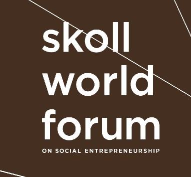 Skoll-World-Forum-box-brown