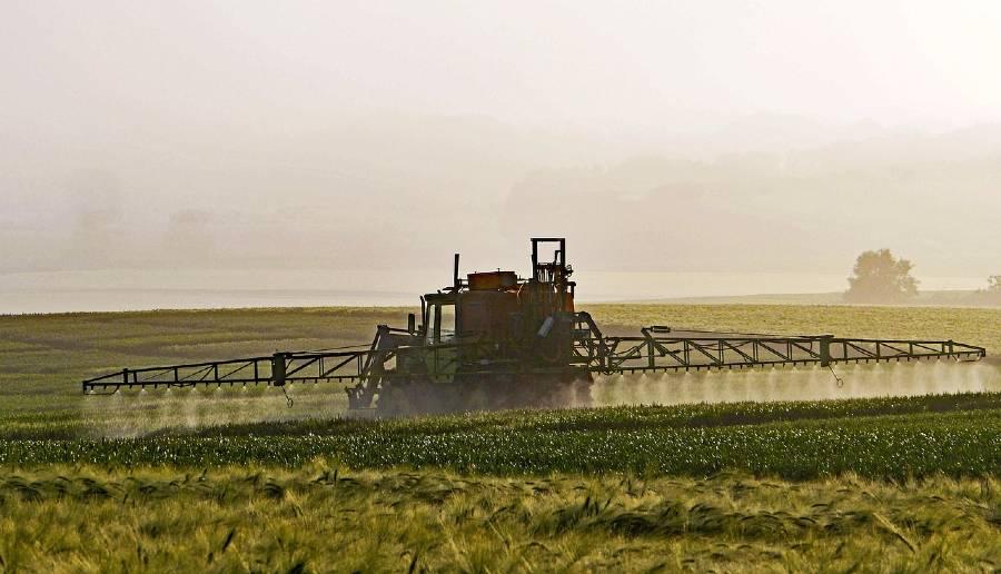 global-problem-pesticides