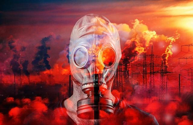 poison-pfas-contamination