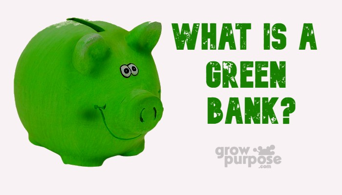 what-is-a-green-bank-grow-purpose
