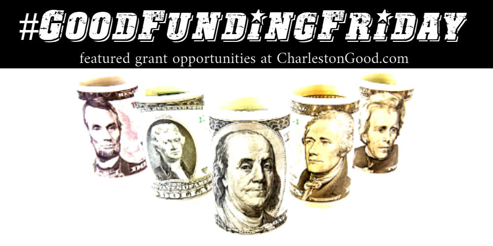 GOODFUNDINGFRIDAY-bannerBW