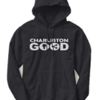 Show your support with our GOOD GEAR & GIFTS!