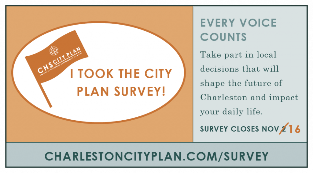 chs-cityplansurvey
