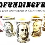 GOODFUNDINGFRIDAY-new-grants
