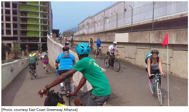 transcontinental-bikeway
