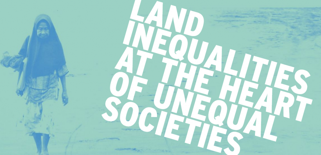 land-inequality-matters