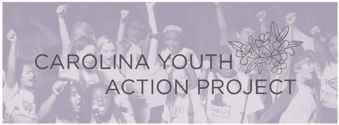scyouthaction.org