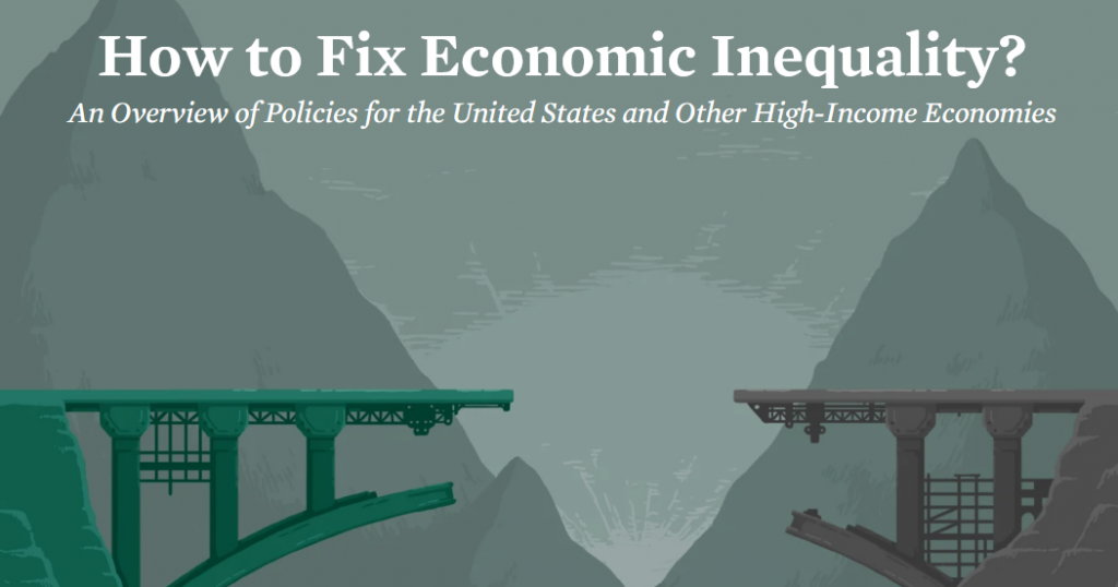 how-to-fix-economic-inequlaity