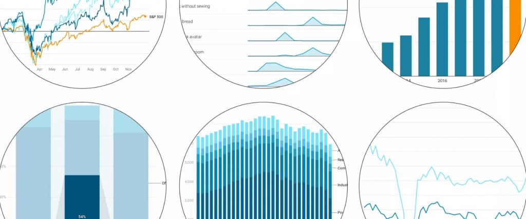 charts-image