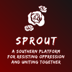 sprout-hub