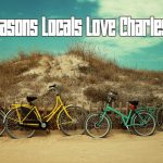 10reasonlocalslovechs
