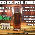 BOOKSFORBEER-Flyer17