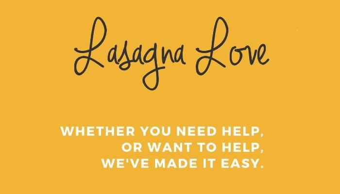 LasagnaLove-header