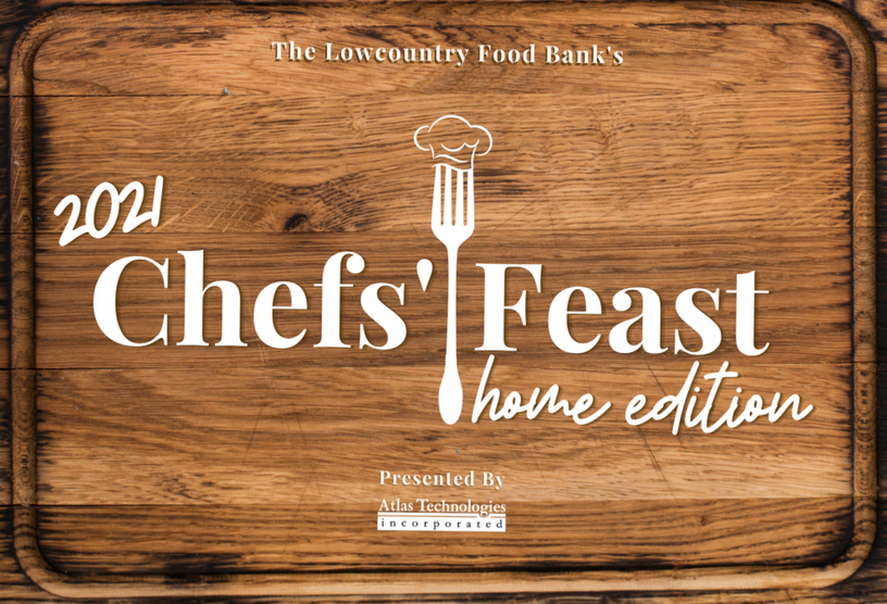 Screenshot_Lowcountry Food Bank Chefs Feast