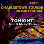 charlestown-tonight