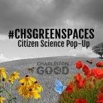 chsgreenspaces-sciencepopup-teaser