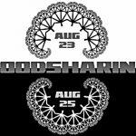 goodsharing-doublei-insta-hd