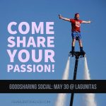 goodsharing-passion