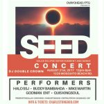 seed-poster-instagram1