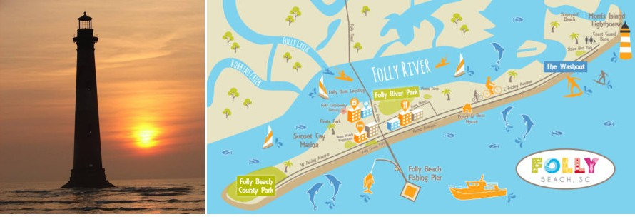 FollyBeach-map-lighthouse