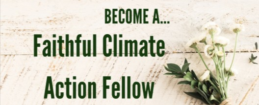 bipoc-climate-fellowship