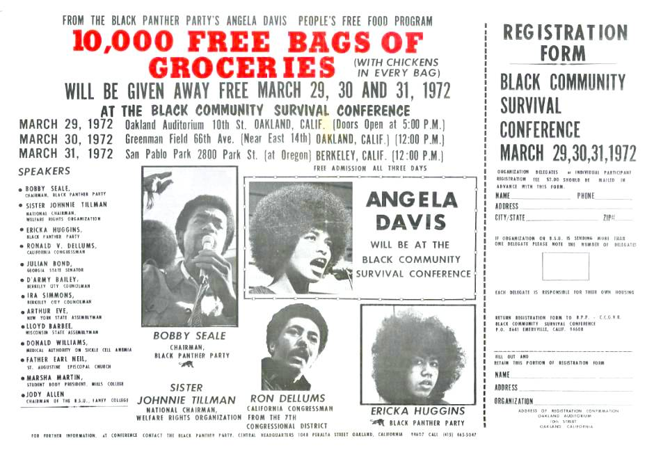 blackpantherparty-flyer