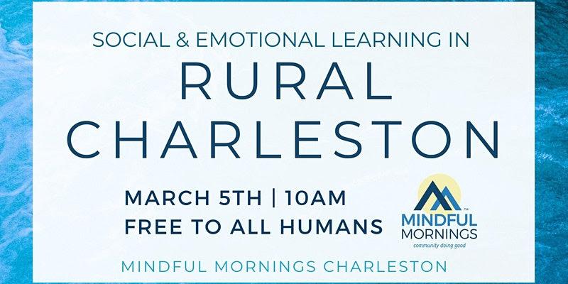 mindfulmornings-rural-charleston