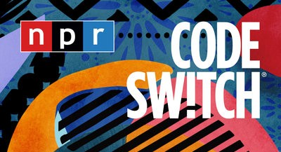 npr-codeswitch-banner