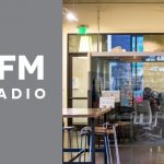 ohm-radio-banner