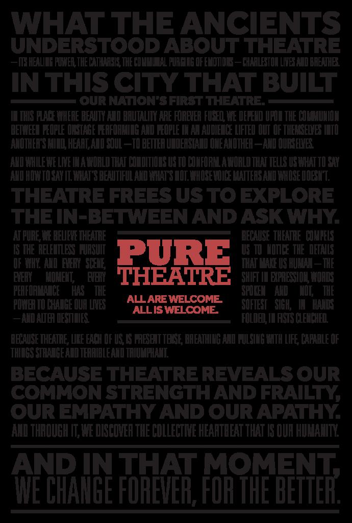 pure-theatre-manifesto