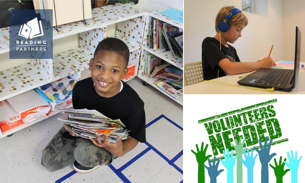 reading-volunteers