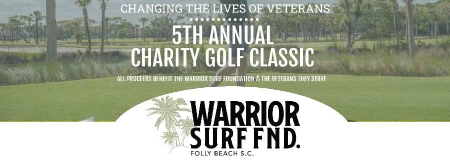 wsf-charitygolfclassic-banner