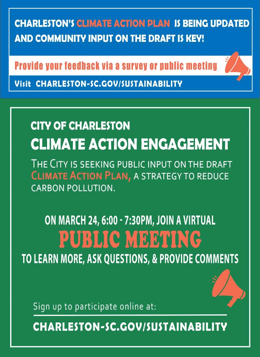 ClimateActionPlan-CivicEngagement